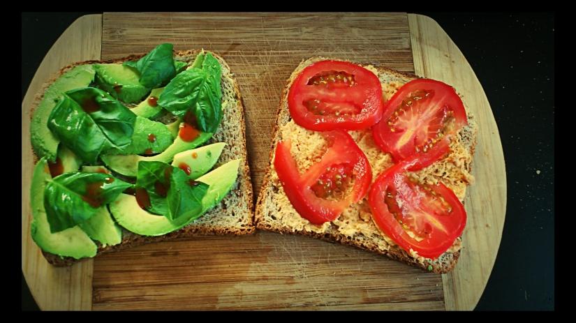 Les coulisses du sandwich - le reportage choc